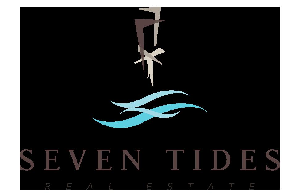 seven-tides