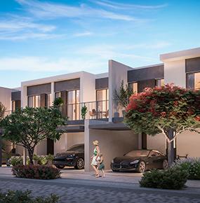 elan-townhouses-at-tilal-al-ghaf