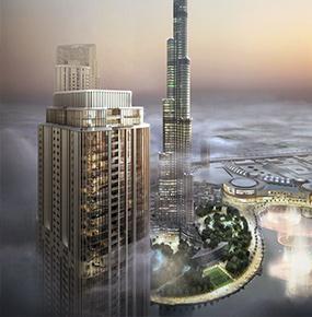 grande-signature-residences-in-downtown-dubai
