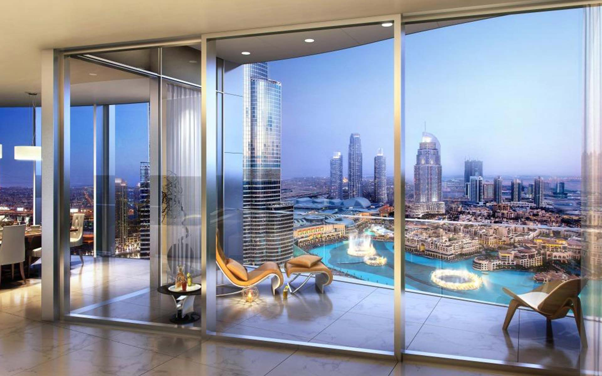 panoramic-burj-khalifa-view-apartment-in-il-primo