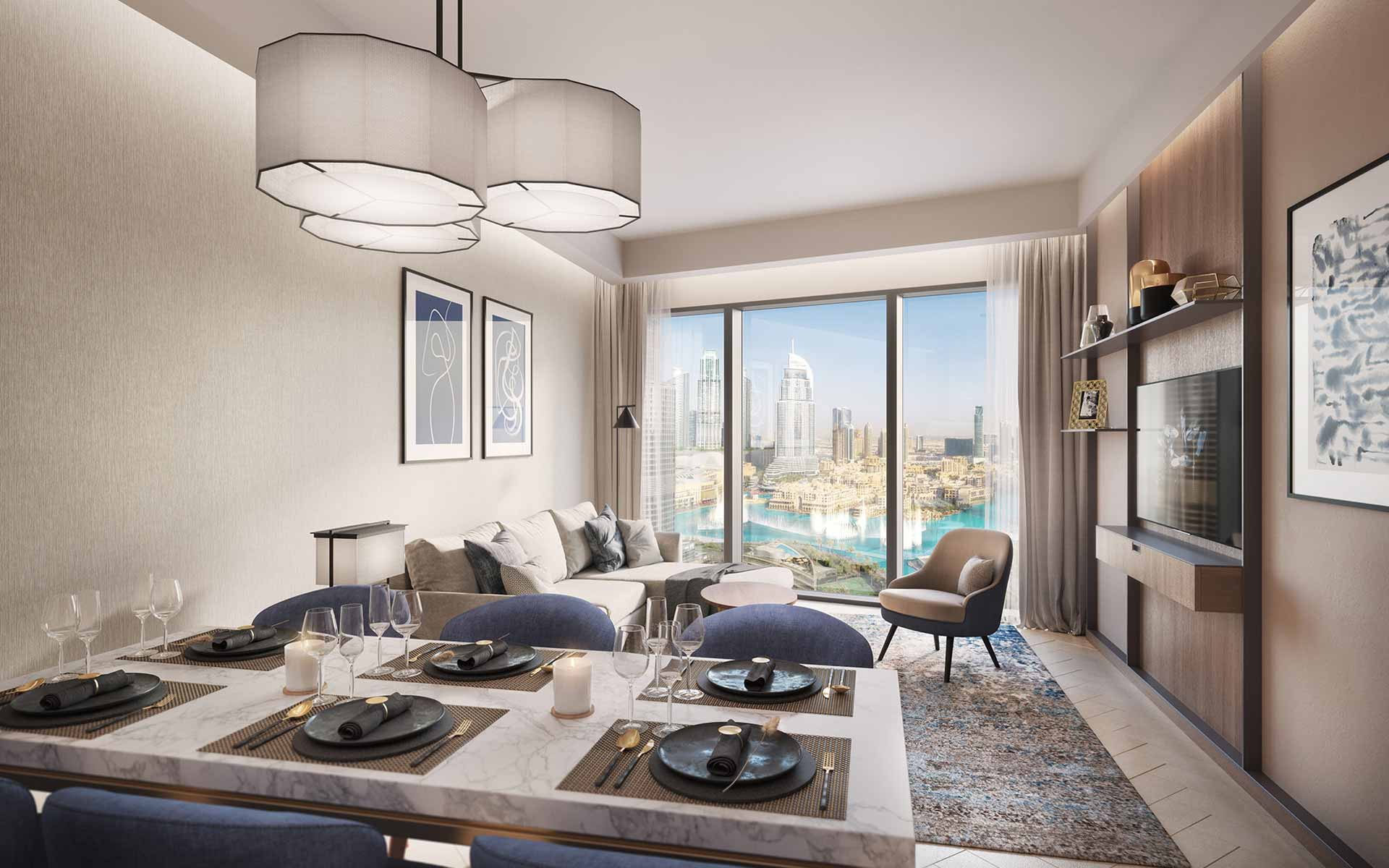 5-bedroom-luxury-apartment-in-address-residences-dubai-opera