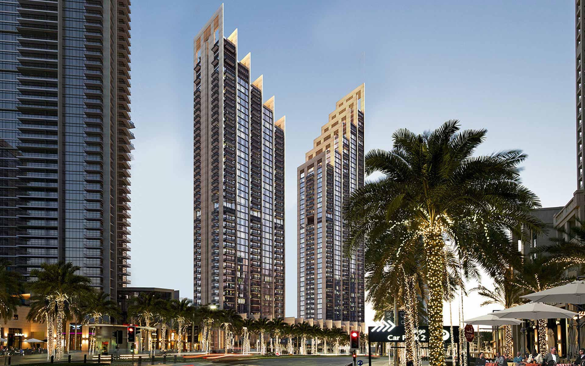 amazing-2-bedroom-in-boulevard-heights