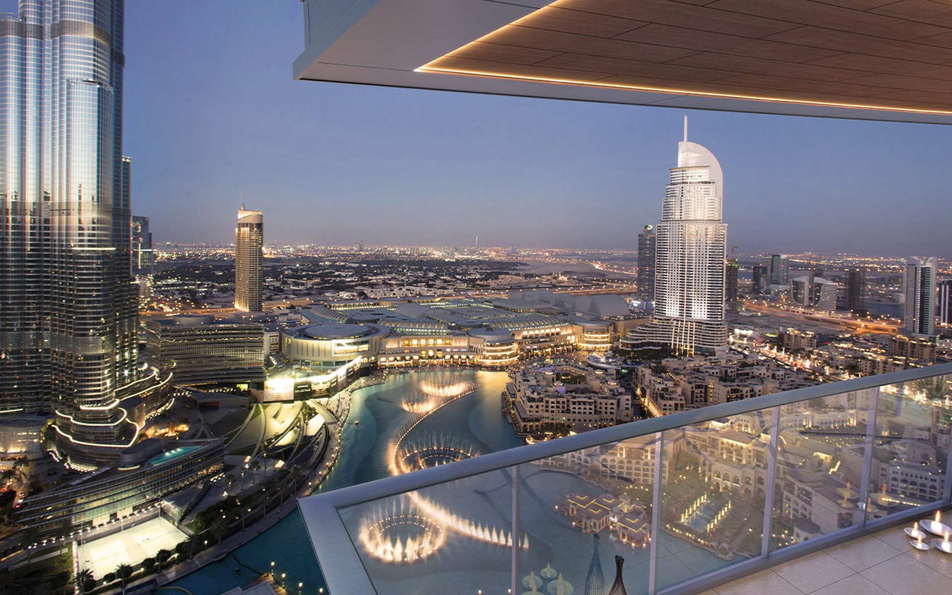 ultra-luxury-apartment-in-opera-grand-with-8-balconies