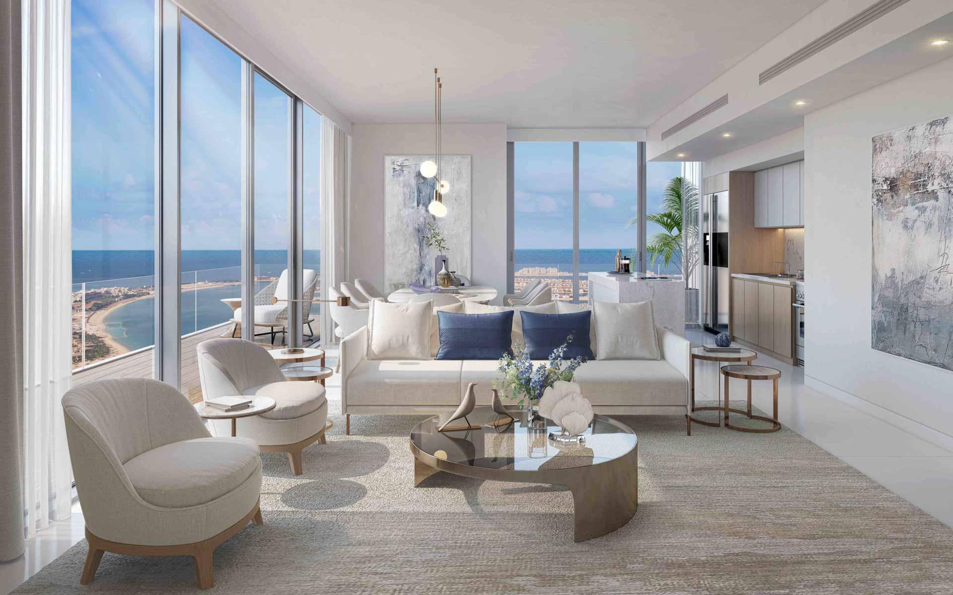 apartment-with-private-beach-access-in-beach-isle