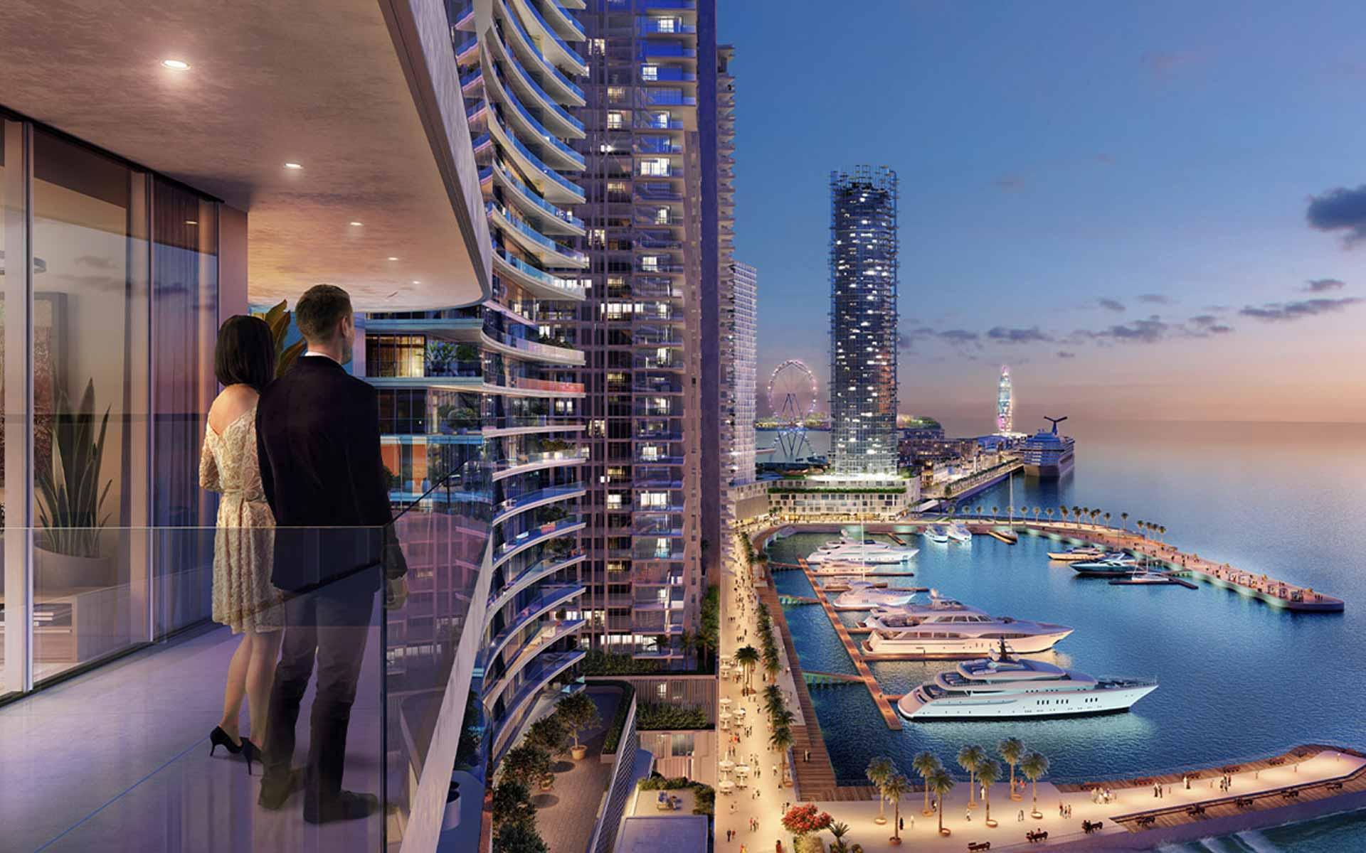 stunning-palm-jumeirah-view-apartment-in-beach-vista
