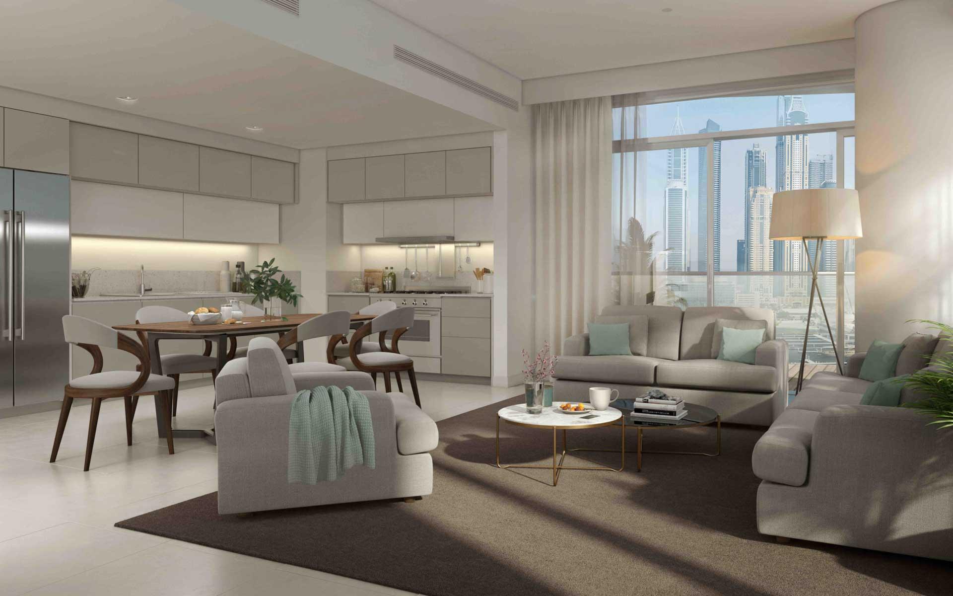 sea-view-apartment-in-marina-vista