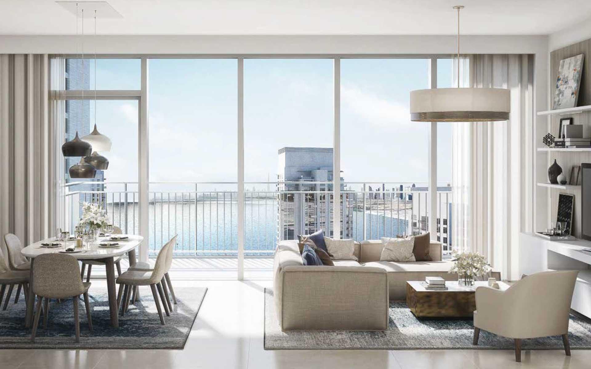luxury-3-bedroom-in-creek-horizon