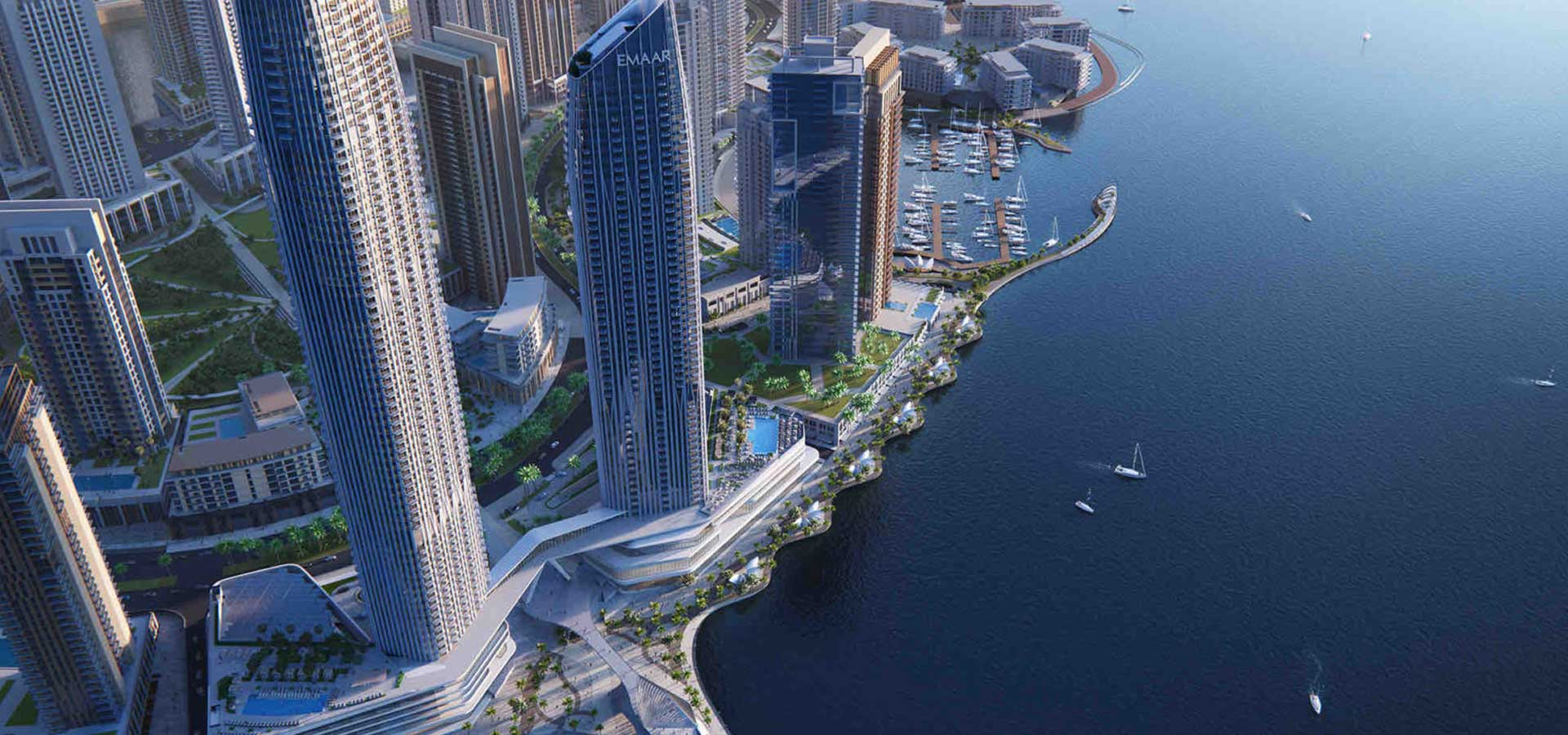 luxury-high-floor-apartment-in-address-harbour-point