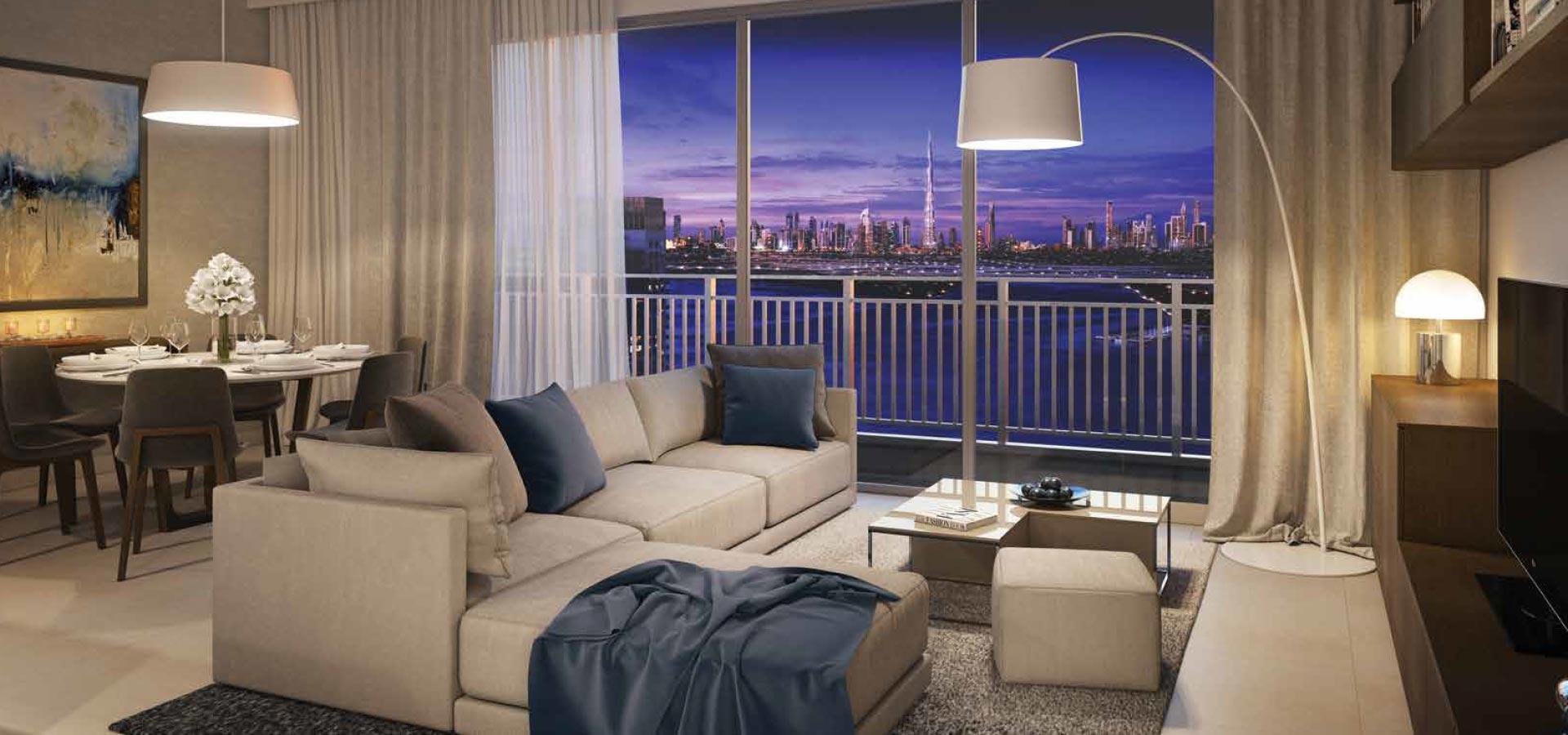 luxury-4-bedroom-duplex-penthouse-in-harbour-views