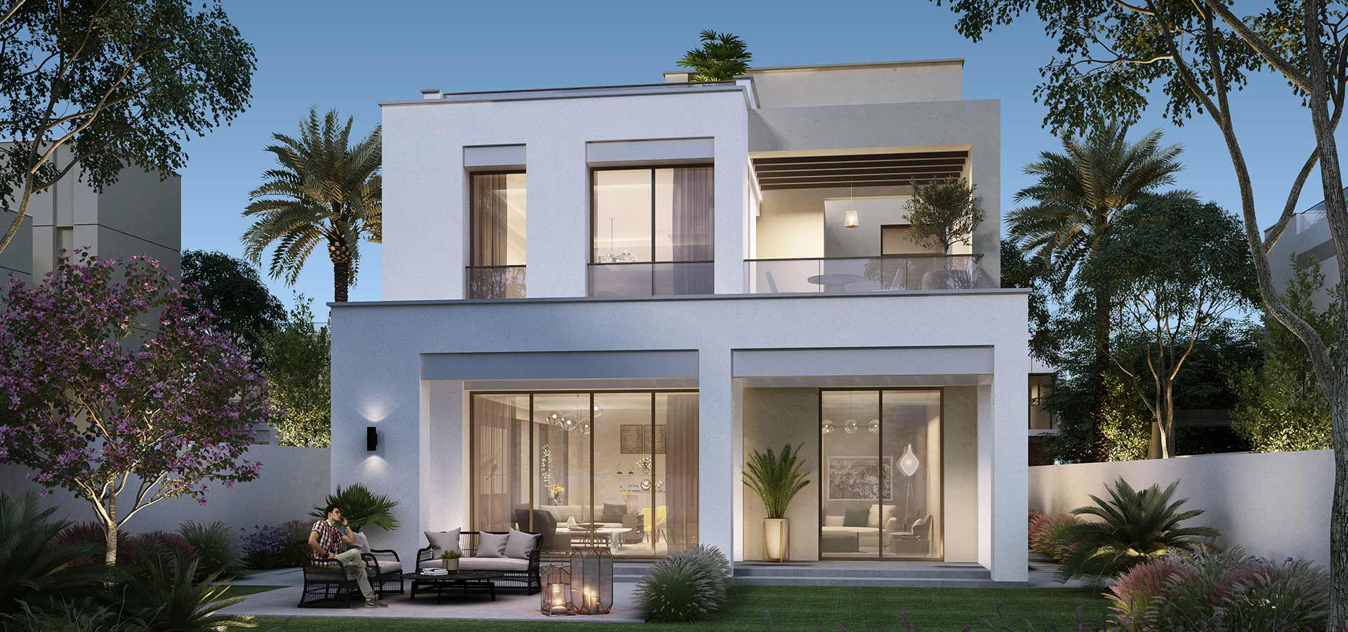 villa-with-roof-terrace-in-caya