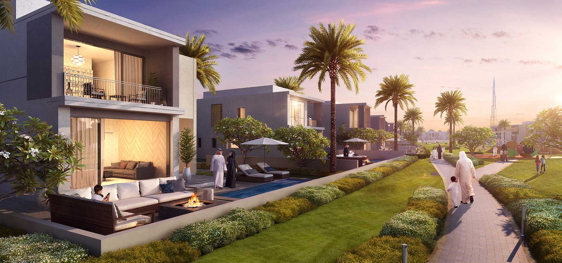 well-situated-villa-in-sidra