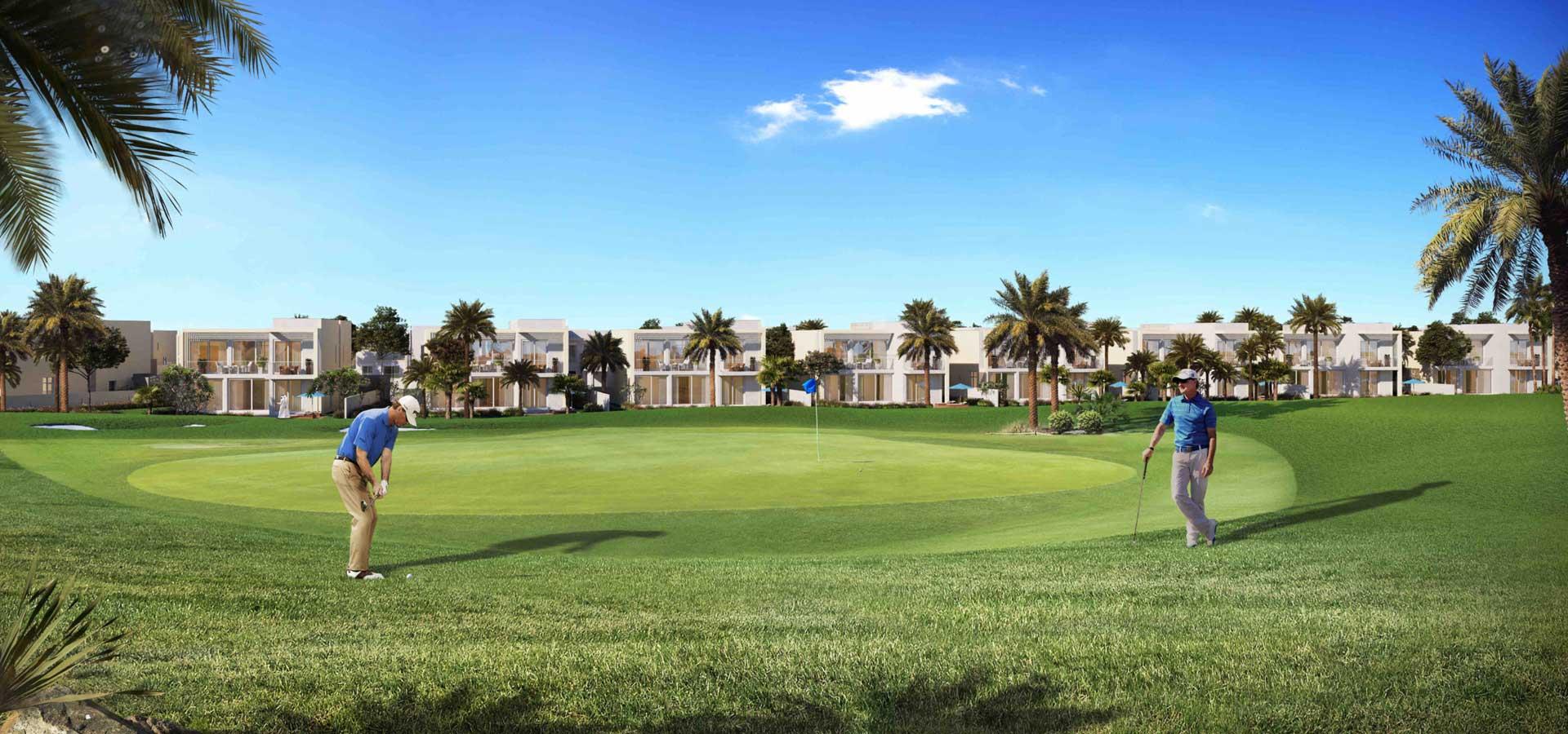 amazing-3-bedroom-in-golf-links