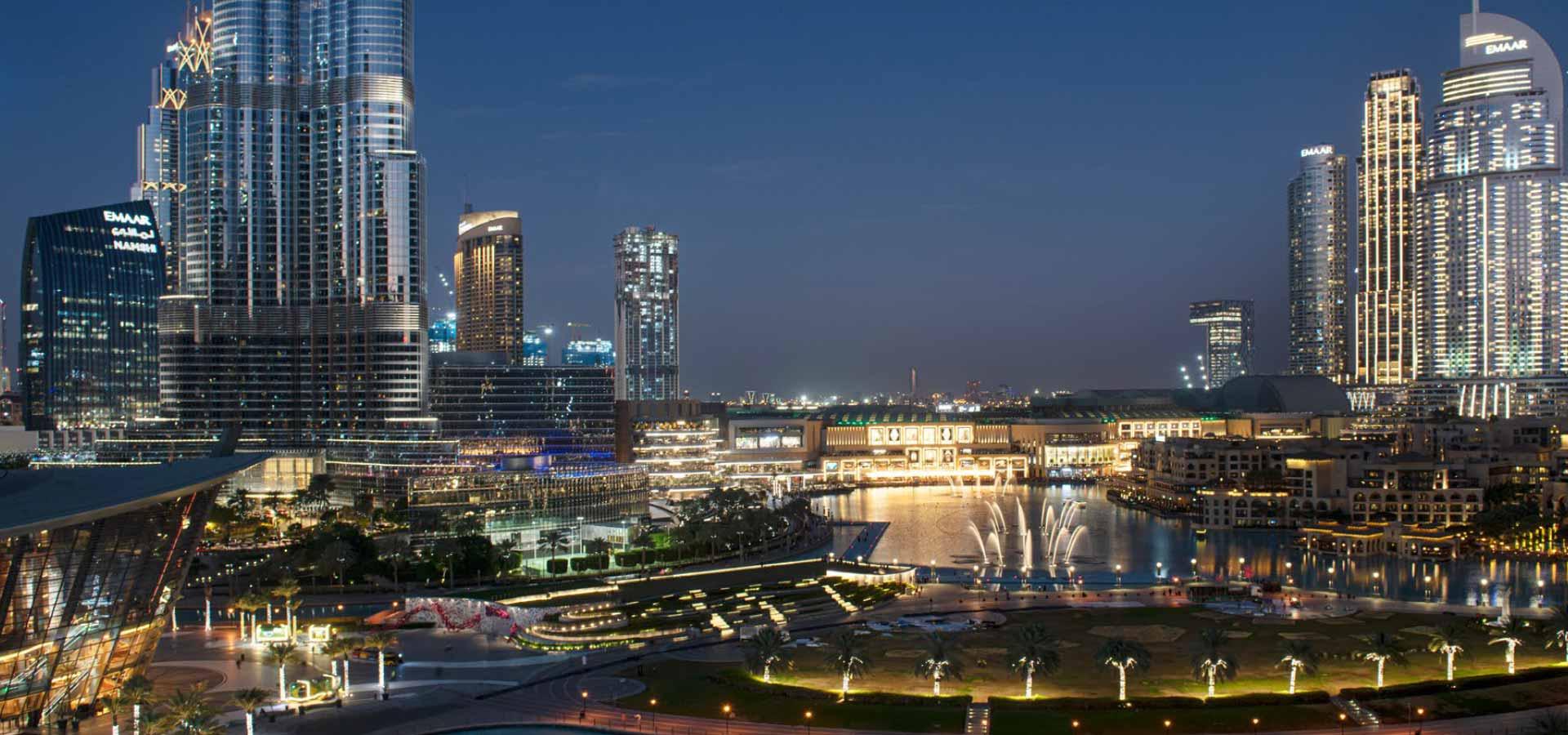 burj-khalifa-view-apartment-in-grande-signature-residences