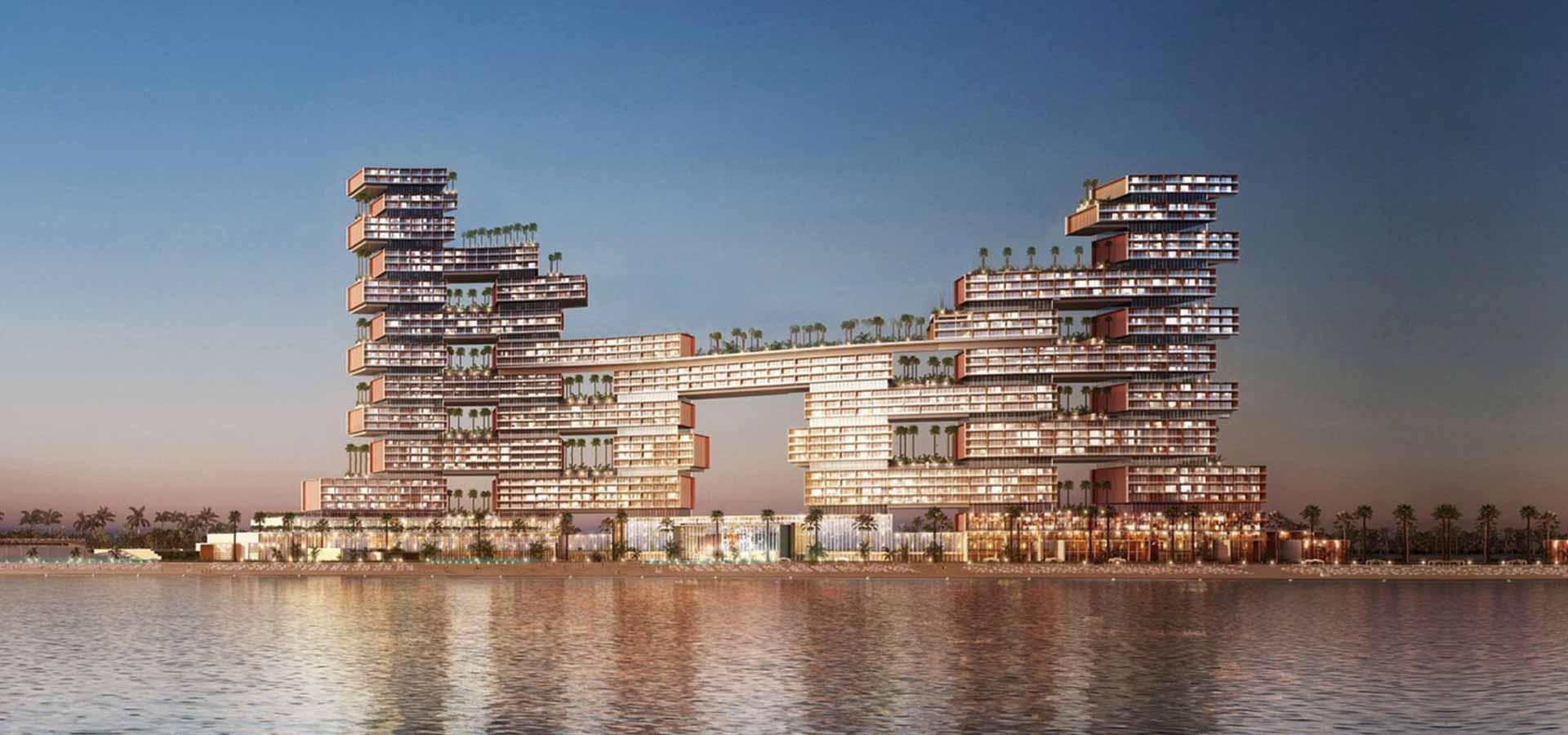 luxury-sea-view-apartment-in-atlantis-the-royal-residence