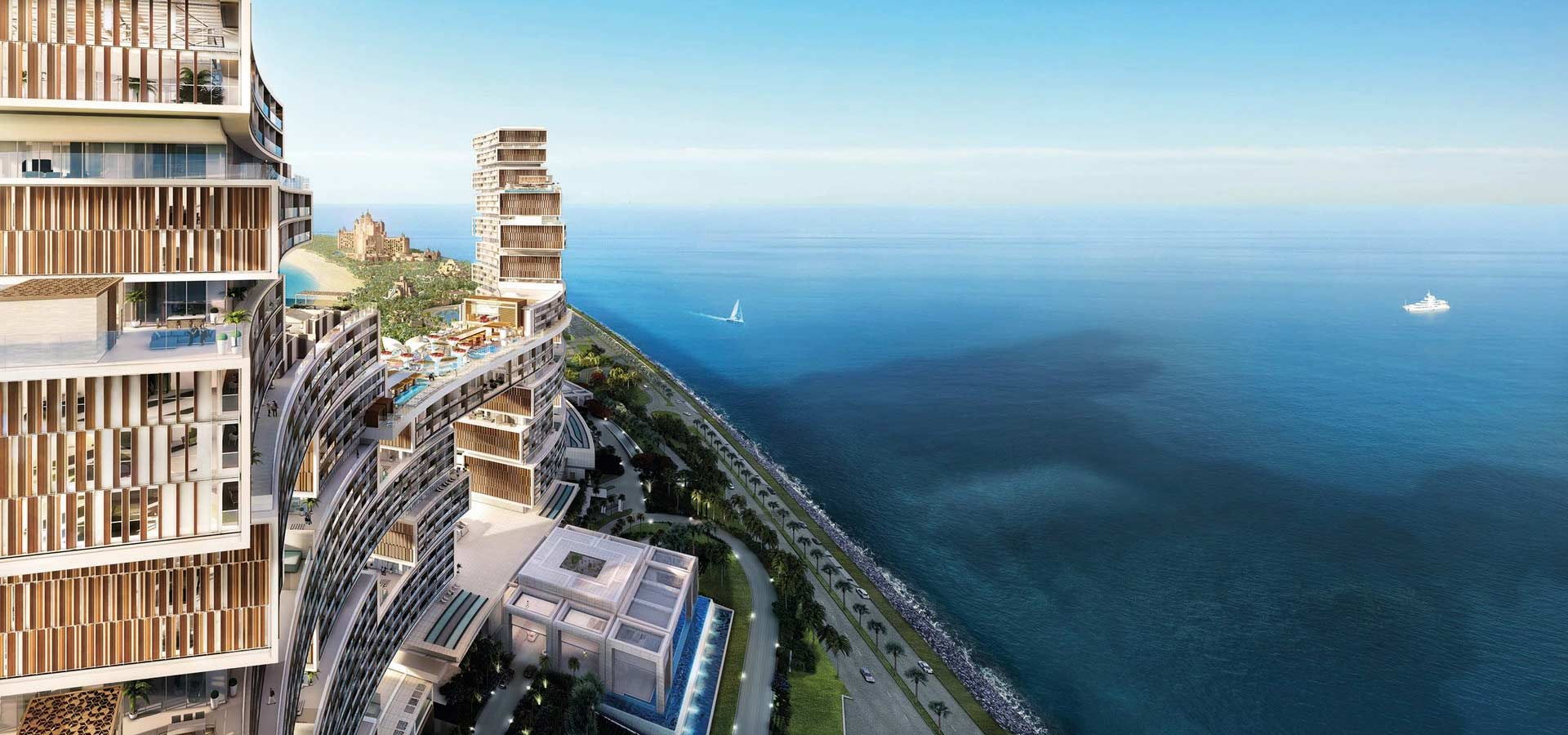 amazing-palm-view-apartment-in-atlantis-the-royal-residence