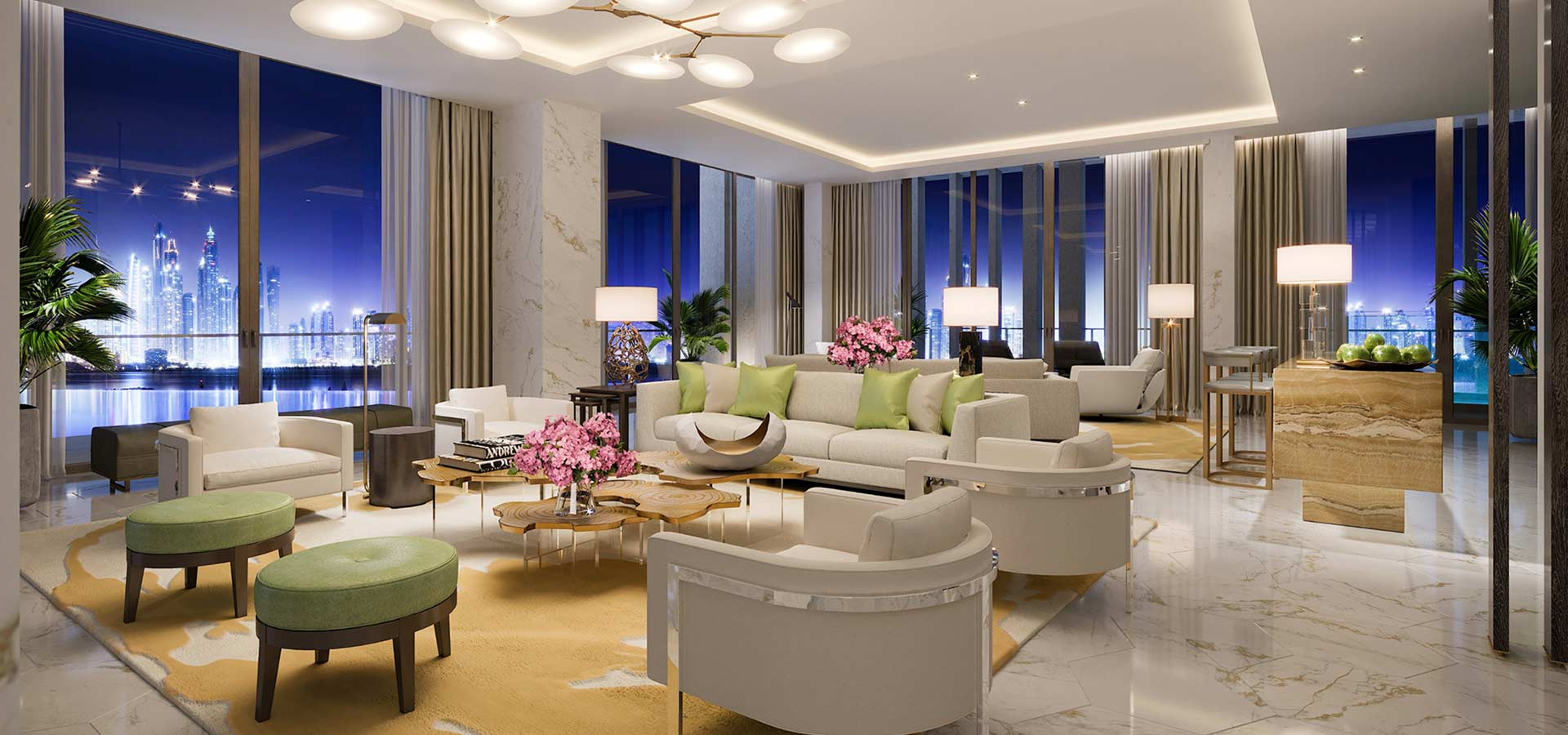 high-end-signature-terrace-unit-in-atlantis-the-royal-residence