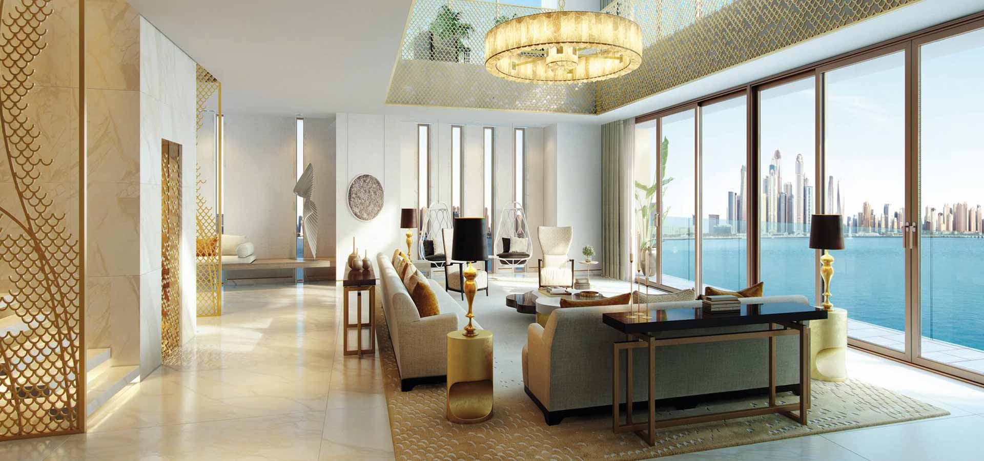 apartment-with-high-end-amenities-in-atlantis-the-royal-residence