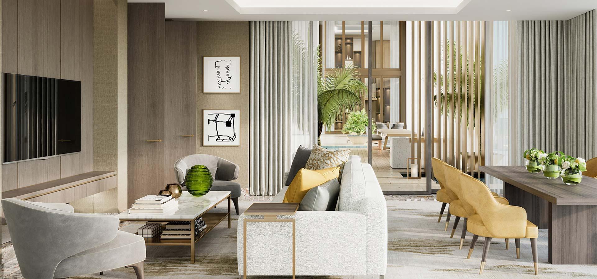 ultra-luxury-3-bedroom-in-atlantis-the-royal-residence