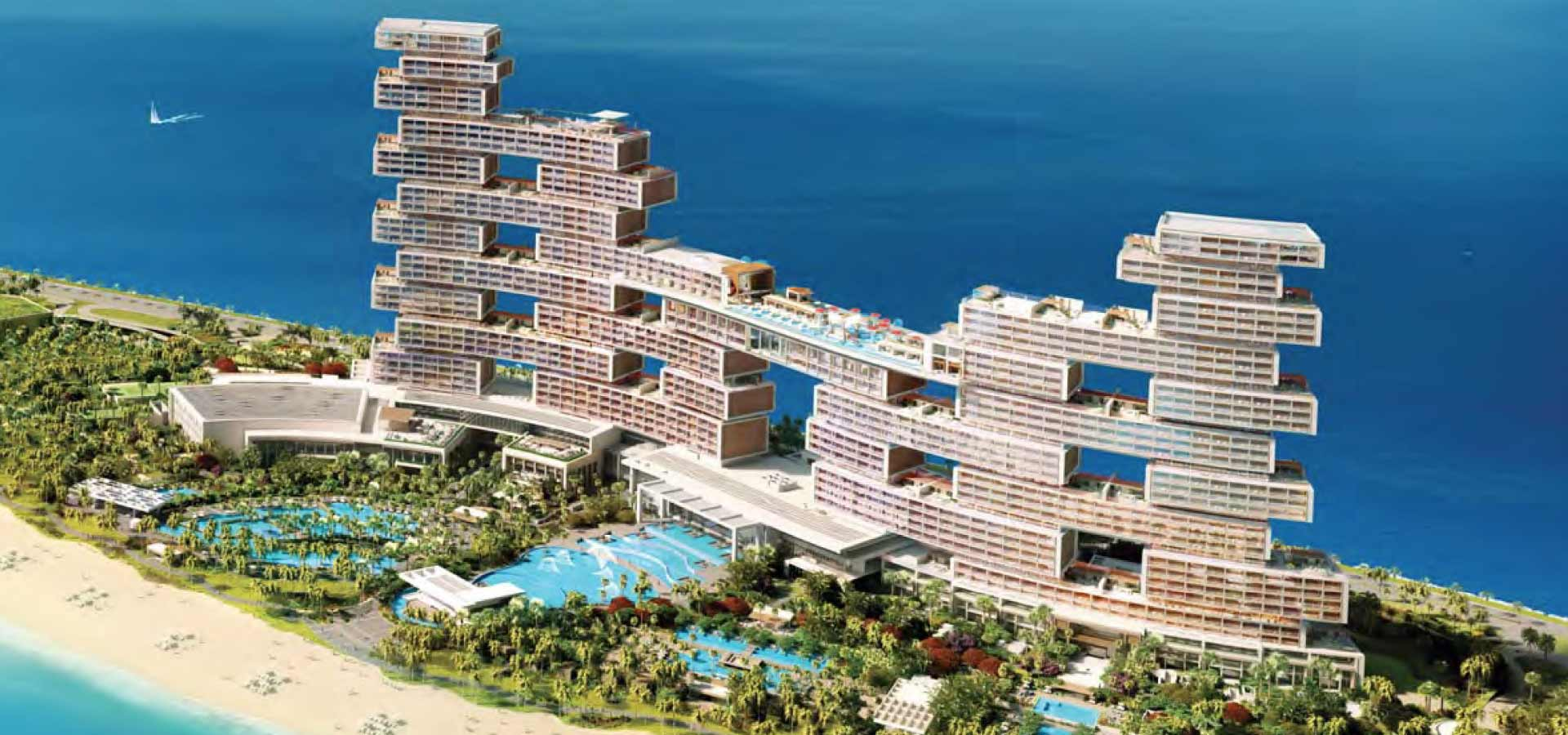 exclusive-3-bedroom-in-atlantis-the-royal-residence