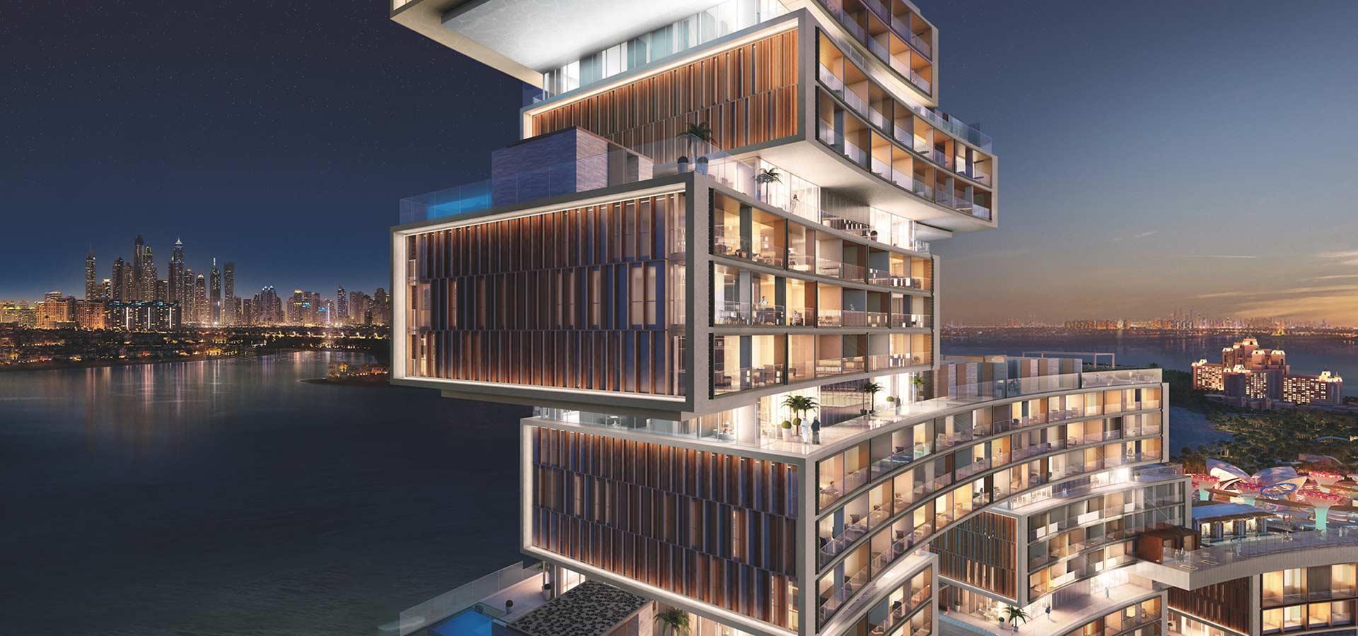 luxurious-high-floor-unit-in-atlantis-the-royal-residence