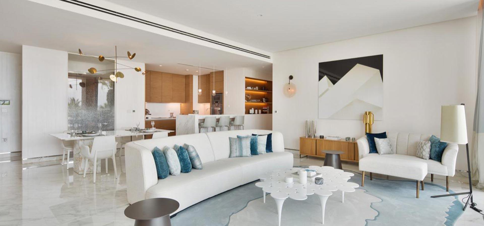 elegant-apartment-in-atlantis-the-royal-residence