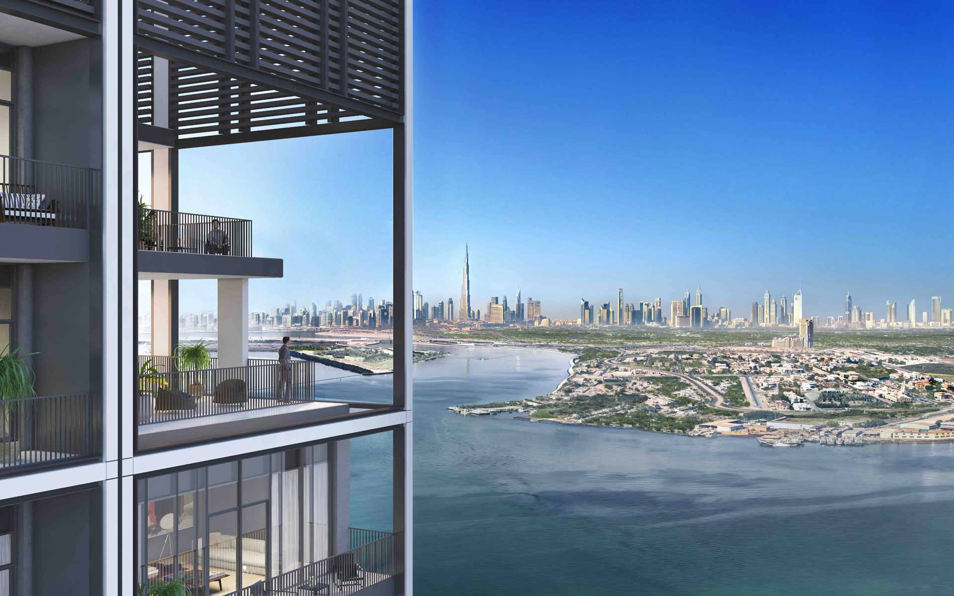 apartment-with-magnificent-view-in-17-icon-bay