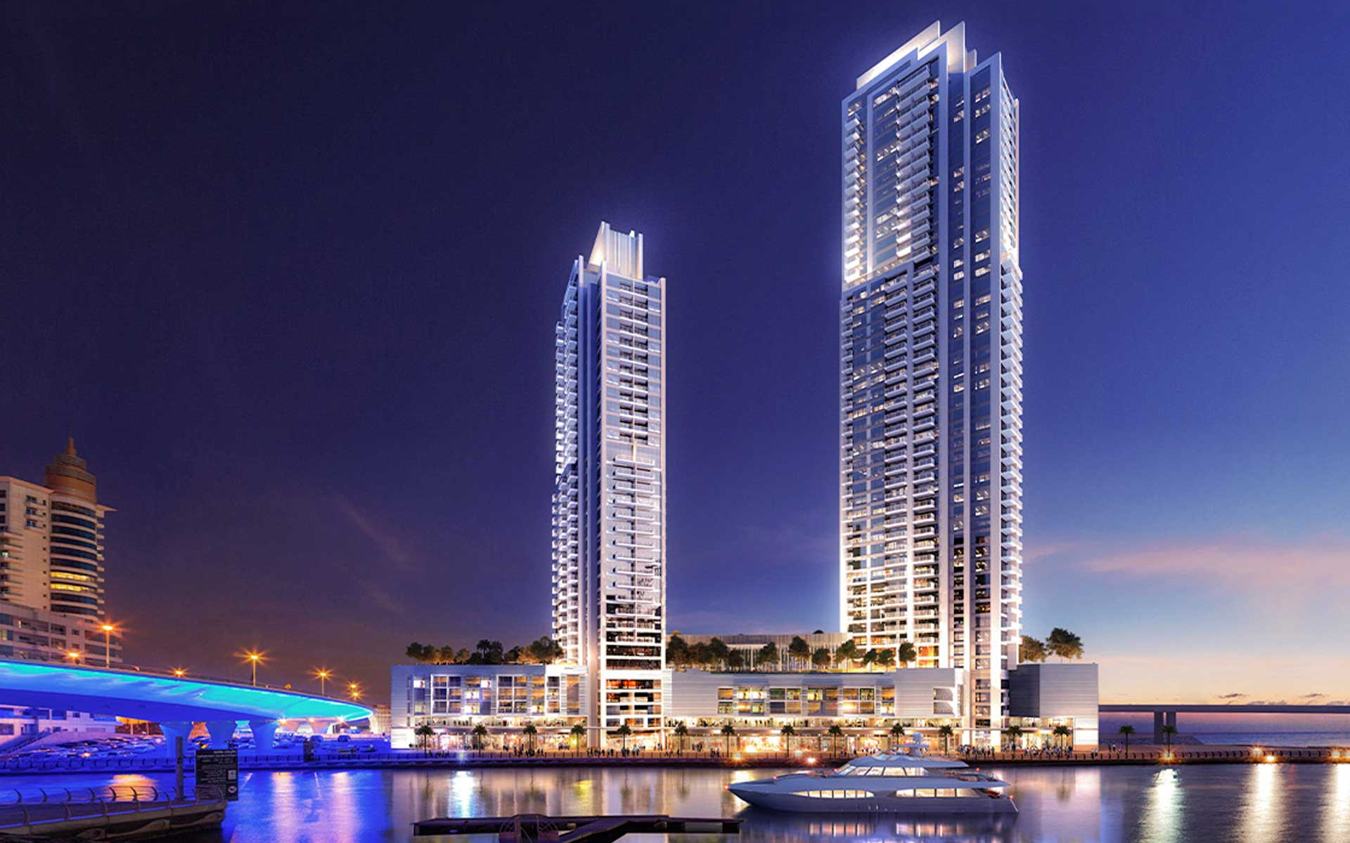 exclusive-apartment-facing-bluewater-island-in-52-42