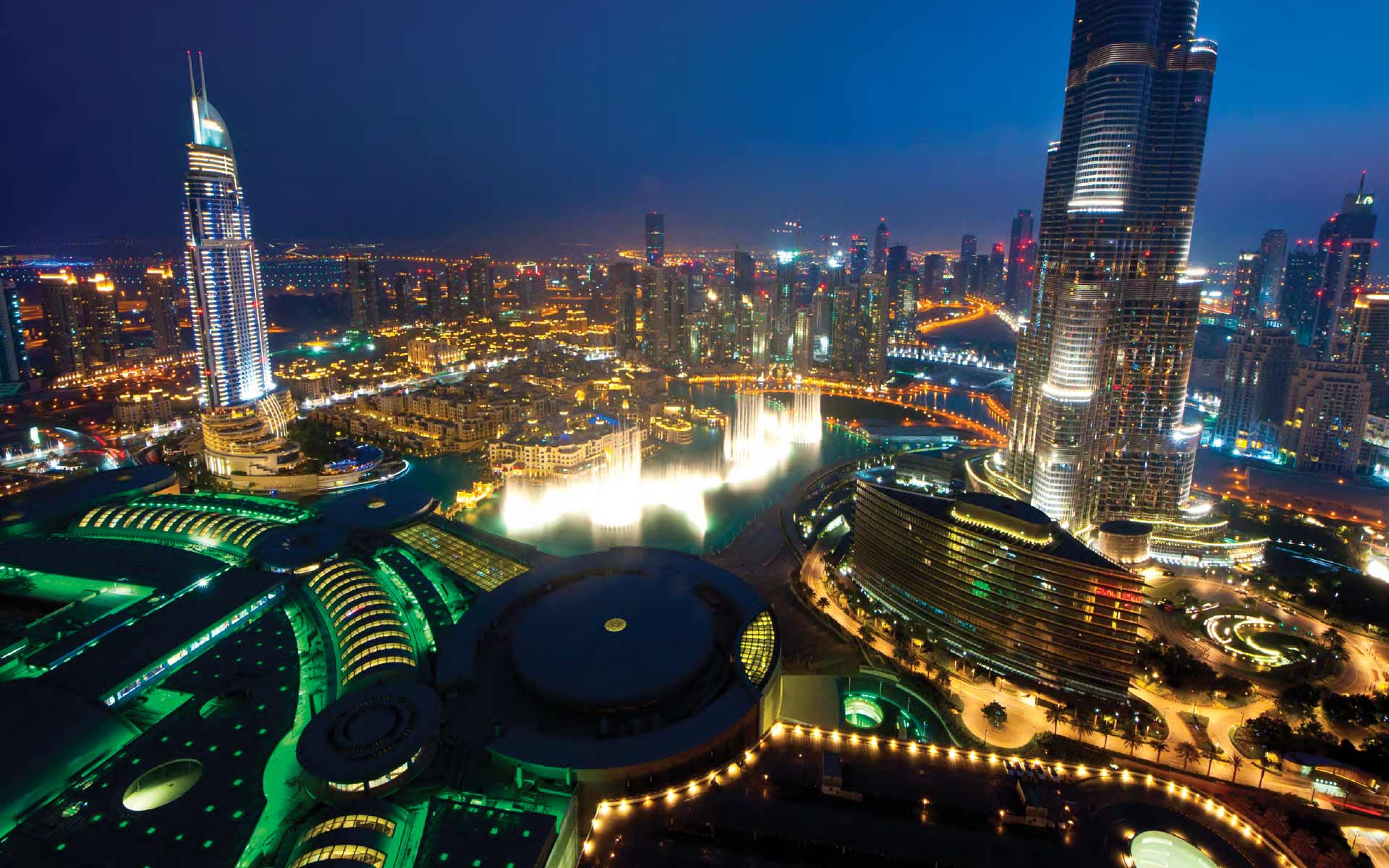 luxury-penthouse-with-burj-khalifa-view-in-the-address-boulevard