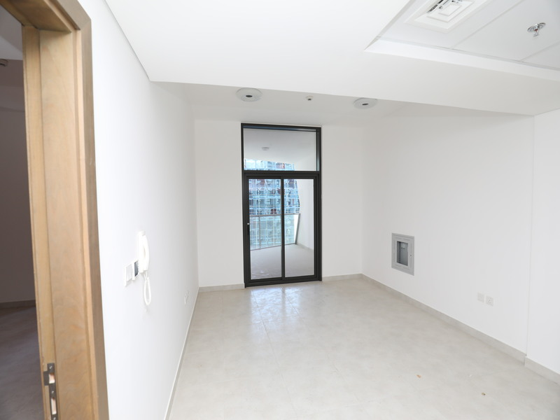 1-bedroom-apartments-for-rent-in-binghatti-stars-at-dubai-silicon-oasis