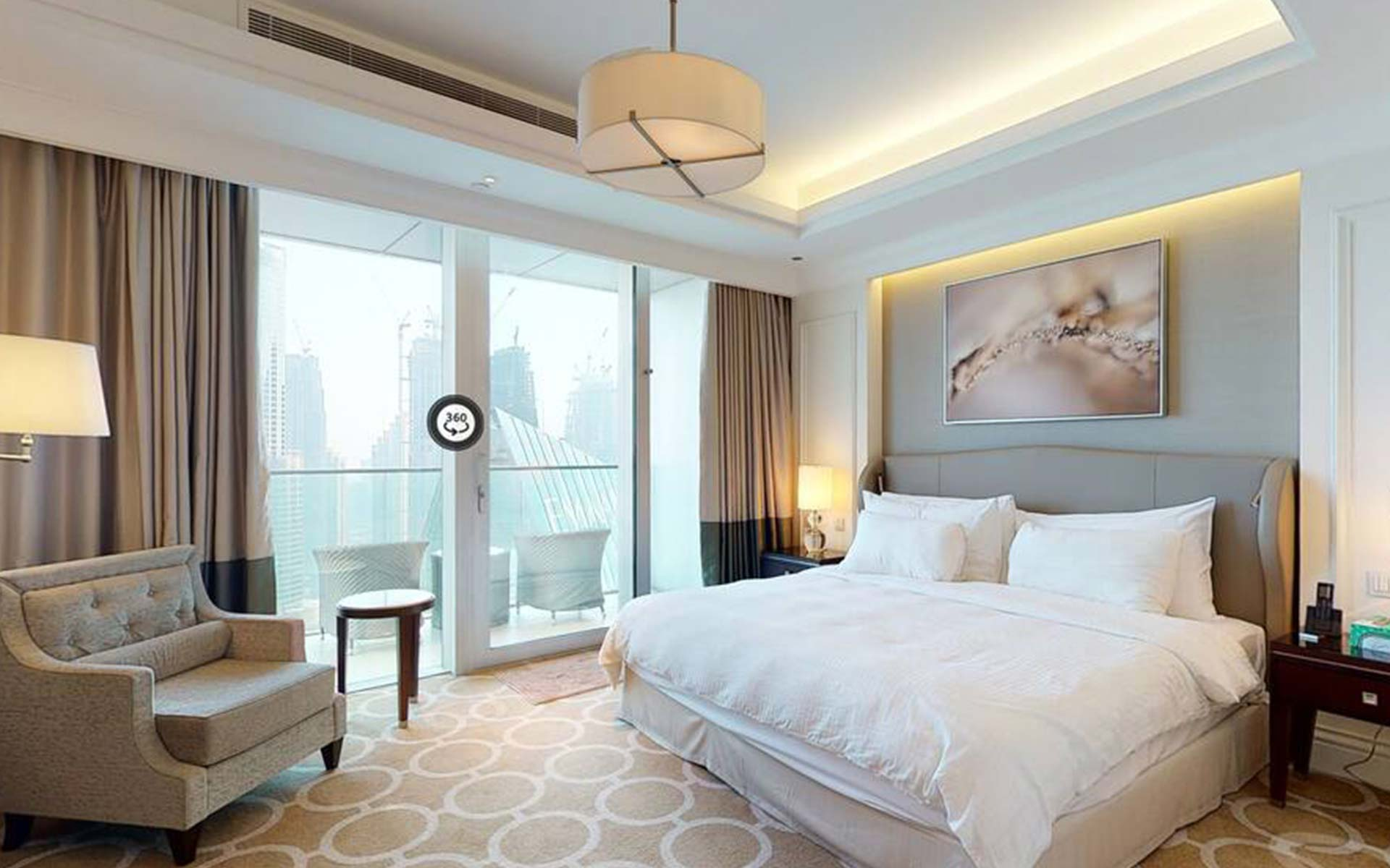 2-bedroom-apartment-for-rent-in-address-boulevard-at-downtown-dubai