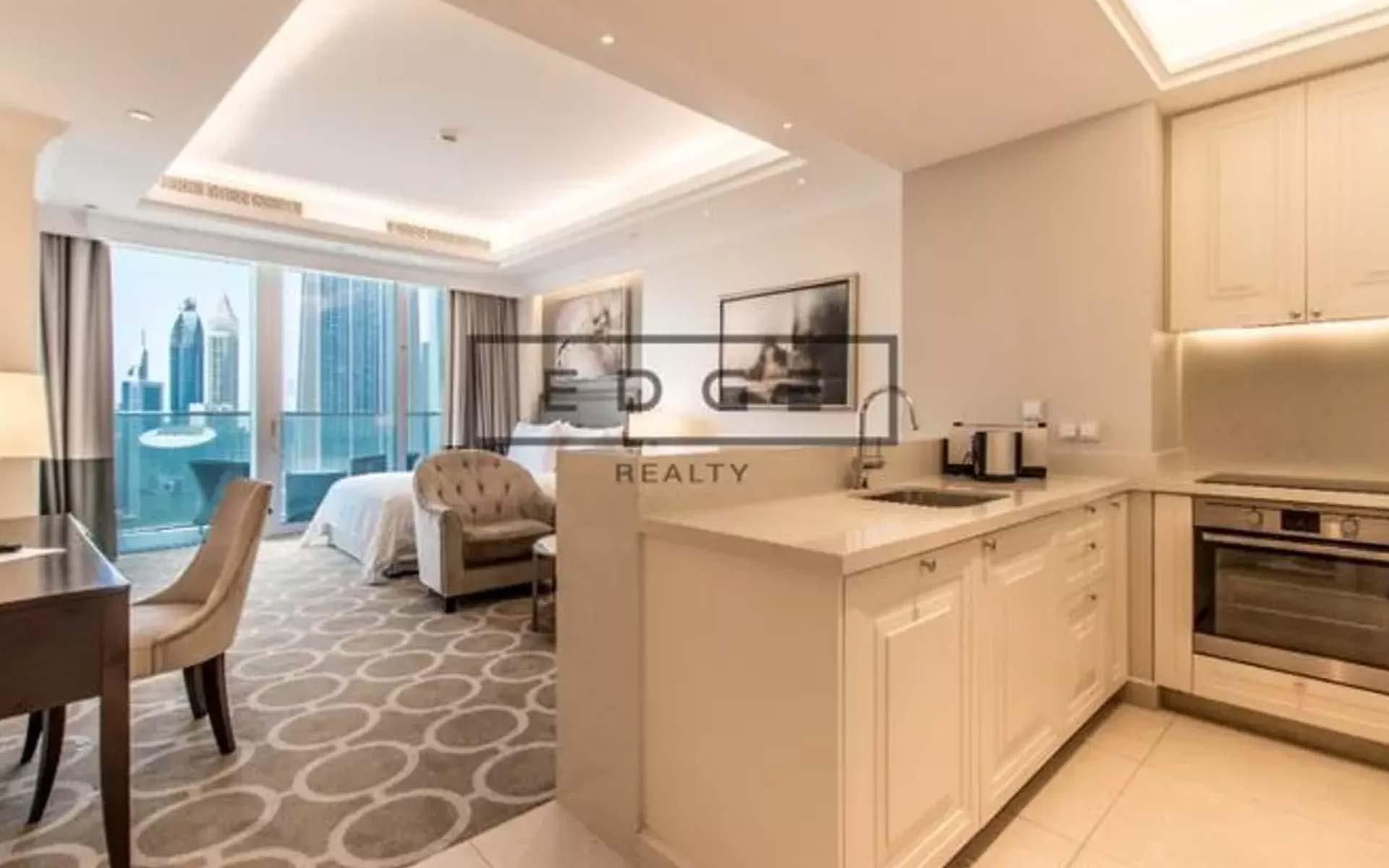studio-for-rent-in-address-boulevard-at-downtown-dubai