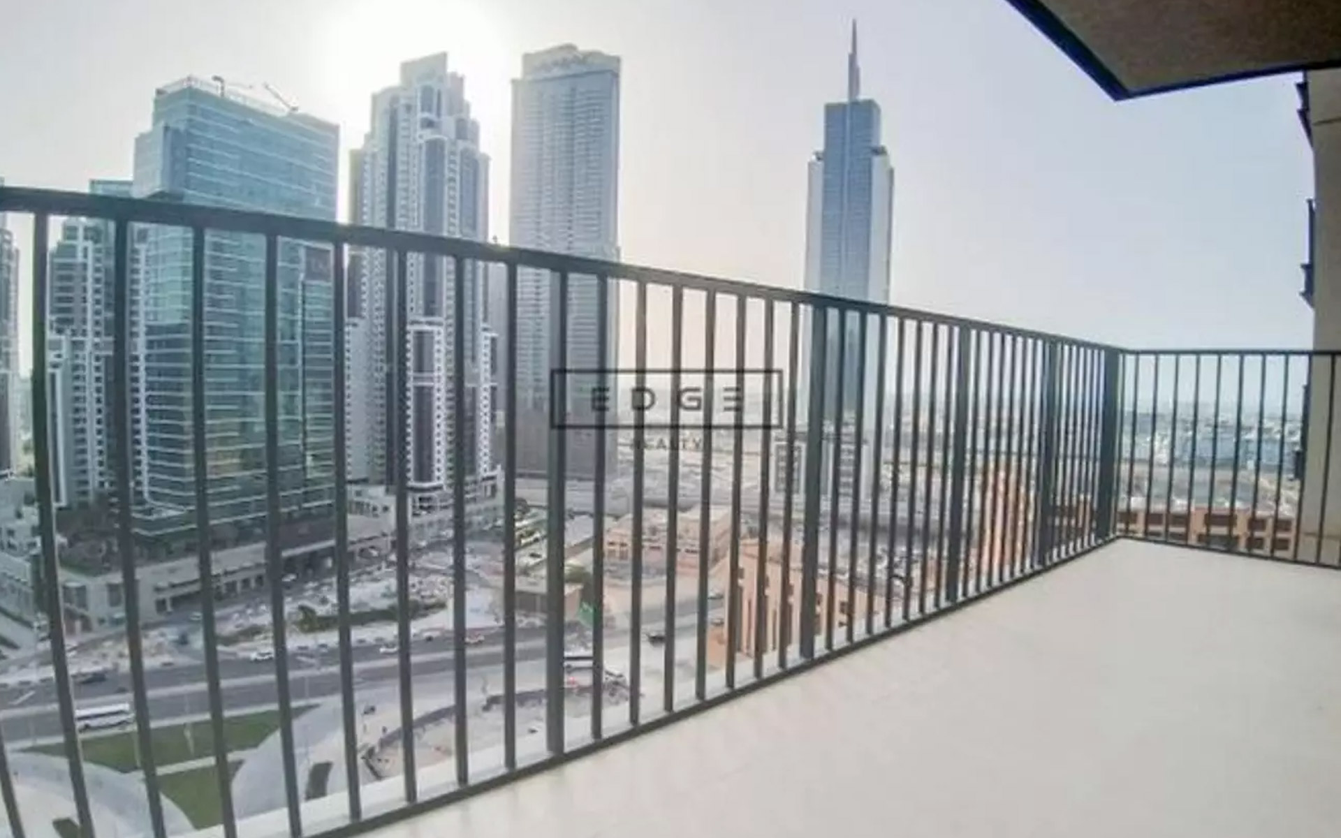 2-bedroom-apartment-for-rent-in-boulevard-heights-at-downtown-dubai