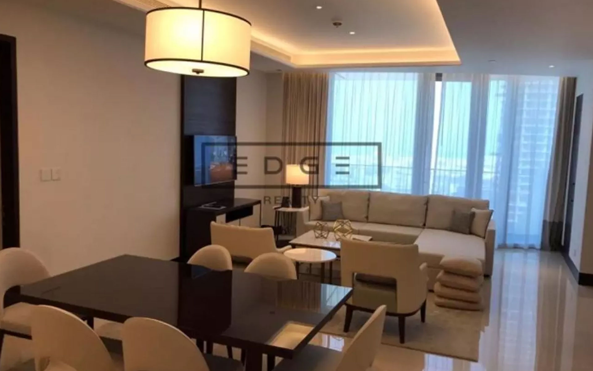 2-bedroom-apartment-for-rent-in-address-sky-view-at-downtown-dubai