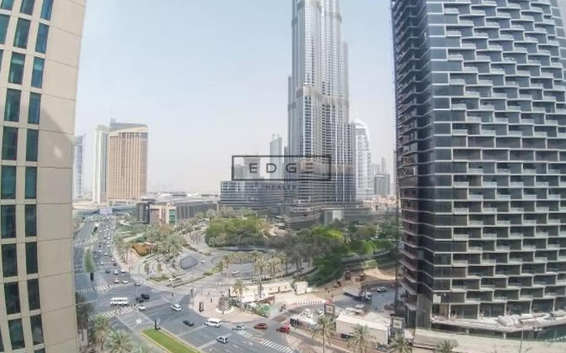 2-bedroom-apartment-for-rent-in-burj-vista-at-downtown-dubai