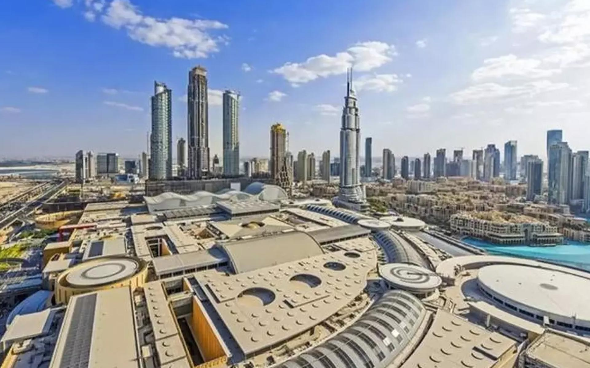 1-bedroom-apartment-for-rent-in-the-address-dubai-mall