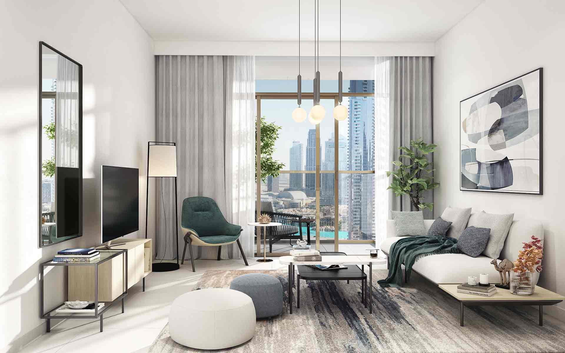 luxurious-3-bedroom-in-burj-crown